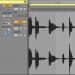 Ableton Live 10でサンプリングをする場合の手順